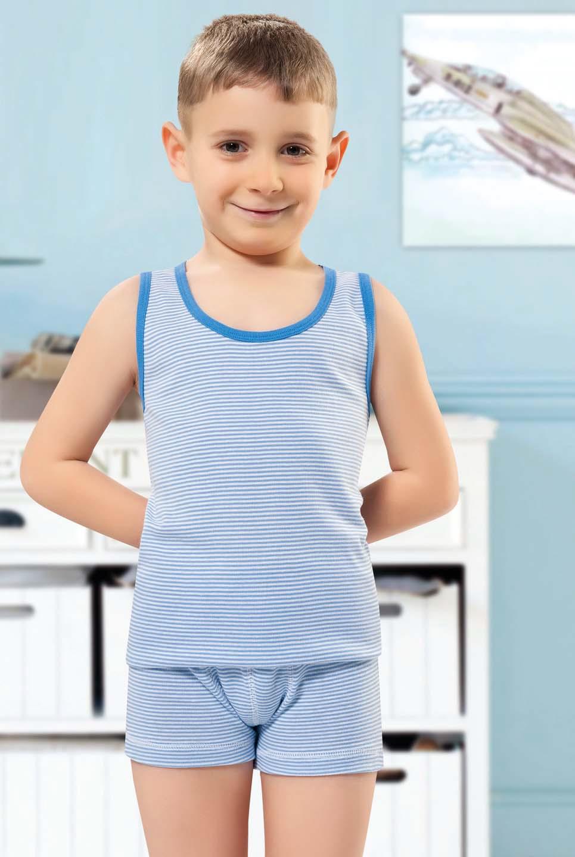 Купить майки для мальчиков - интернет-магазин MirKolgotok.Ru - photo#14