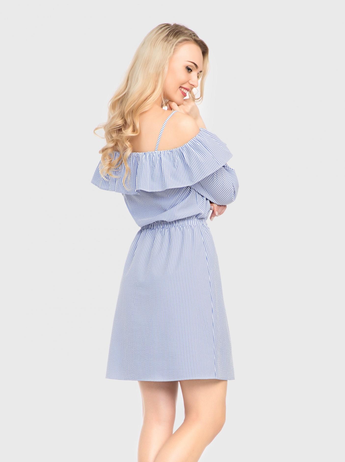 8fe86fc966c Платье женское Conte