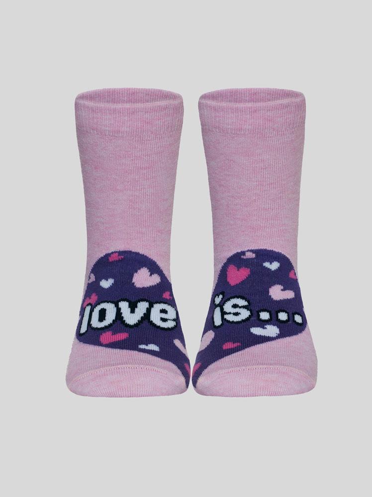 Ножки в розовых носках, порно сказки вконтакте русское