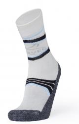 Носки для катания на коньках